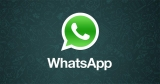 WhatsApp adds feature to check Delete for Everyone misuse