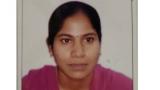 http://www.crazyenews.com/detail-info/description/bnctNDEwNDI/news/ తహశీల్దార్పై పెట్రోల్ పోసిన దుండగులు తీవ్రగాయాలతో మృతి