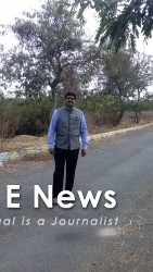 siddhu Ch